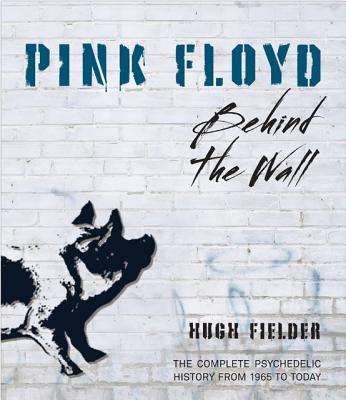 Pink Floyd By Fielder, Hugh